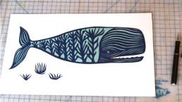 whalecut2