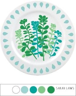 jade-plate-1