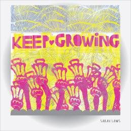 SARAH_LAWS_KEEPGROWING_1A_WEEK 4
